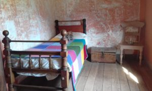 Historical Cooma Cottage