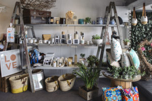 Shop local in Yass Valley at boutique outlets