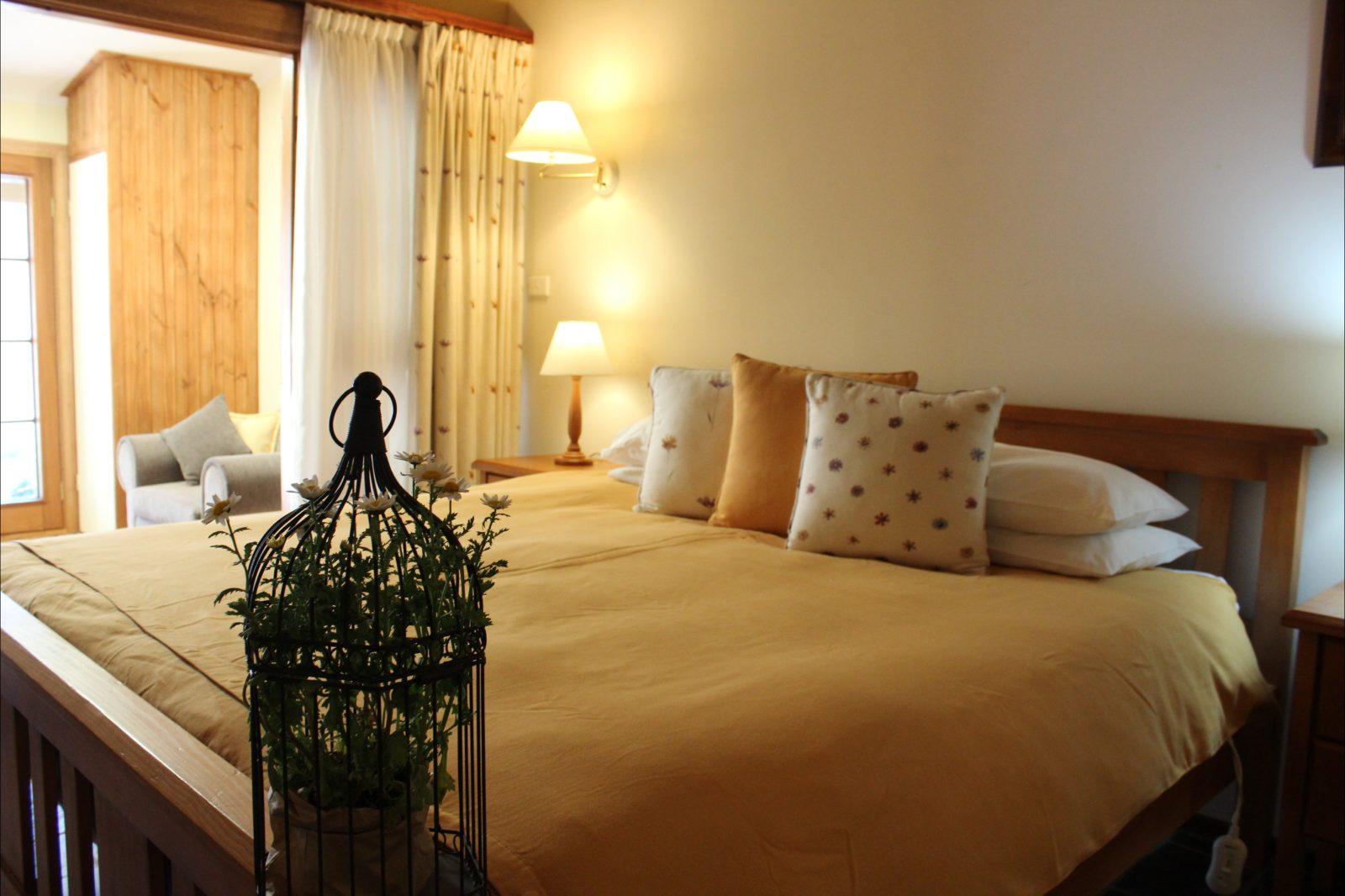 redbrow-garden-guesthouse-5aa745166e6cef5f7b9fdaef-1600x1066